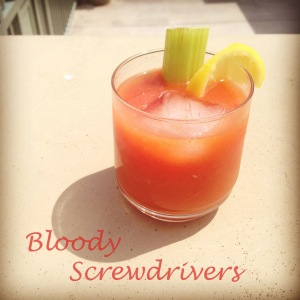 bloodyscrewdrivers