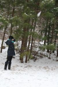 snowinsta2